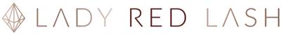 LRL-web-logo