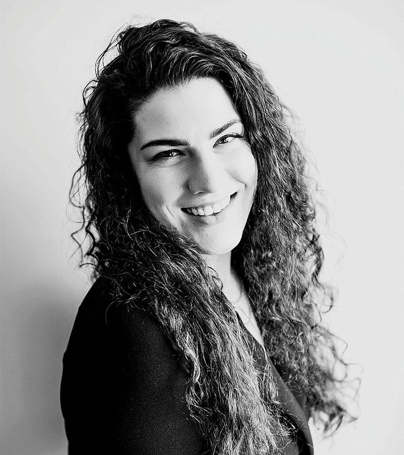 Maria Muns